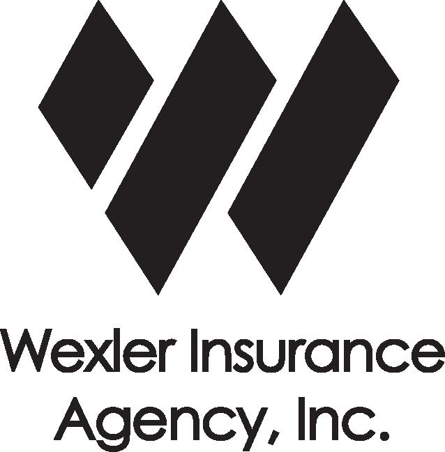 Wexler Insurance