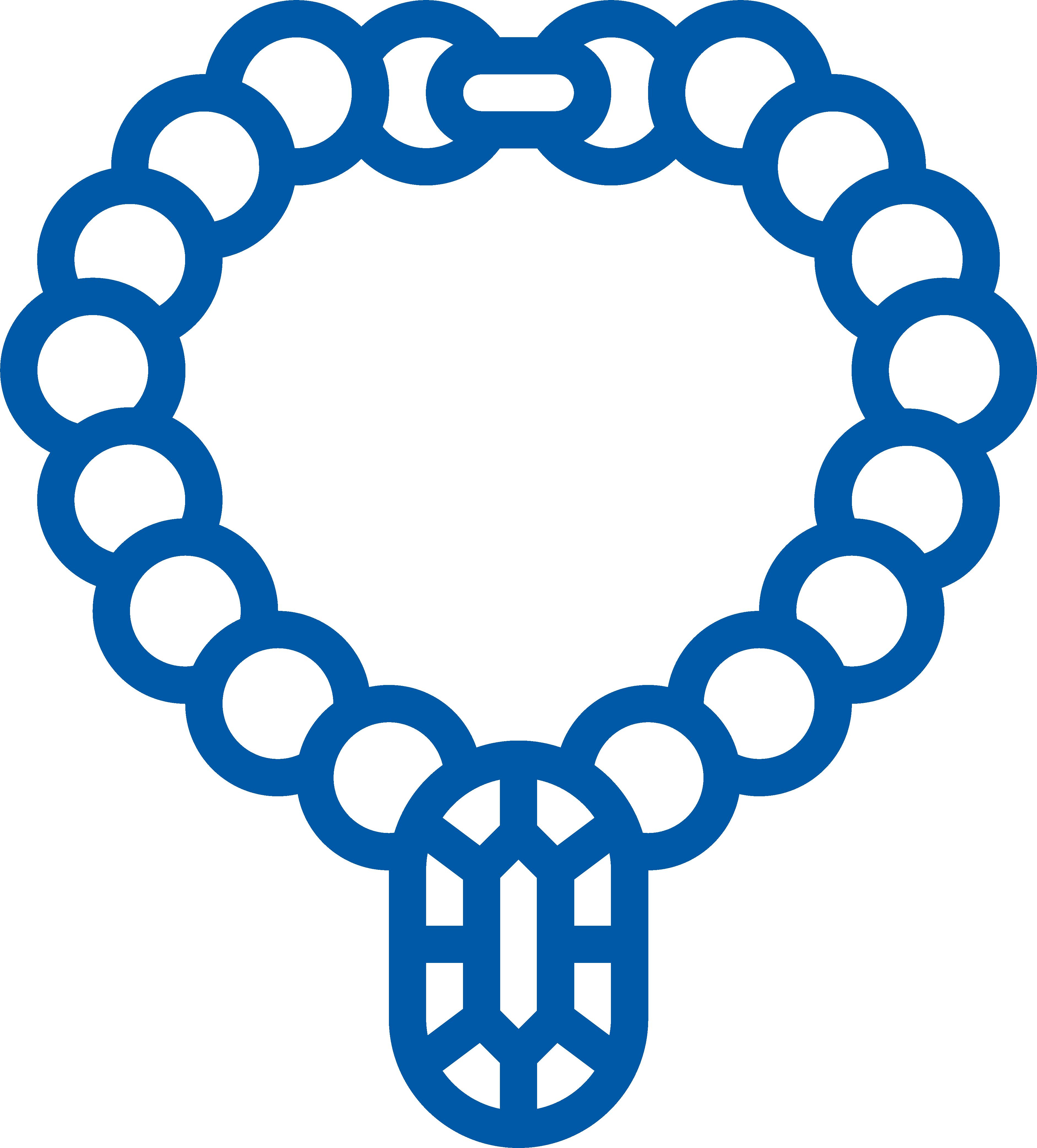 Personal Jewelry Insurance