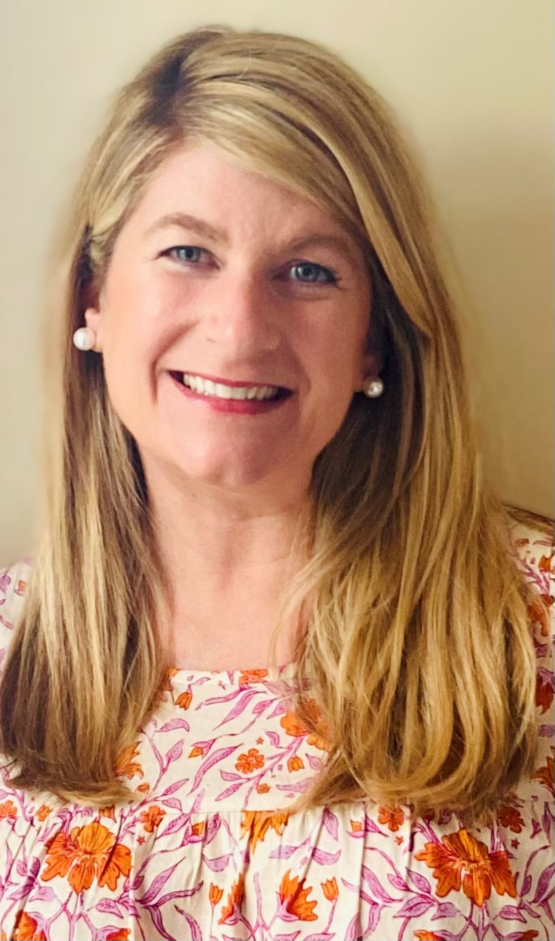 AMANDA SCHAEFFER