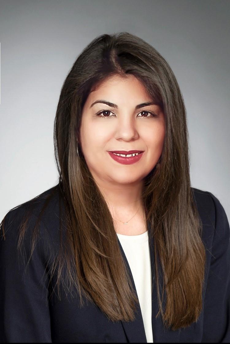 Minelia Manrique Pic