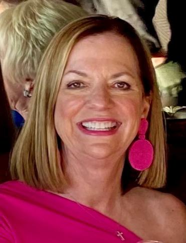 Suzanne Gauthier