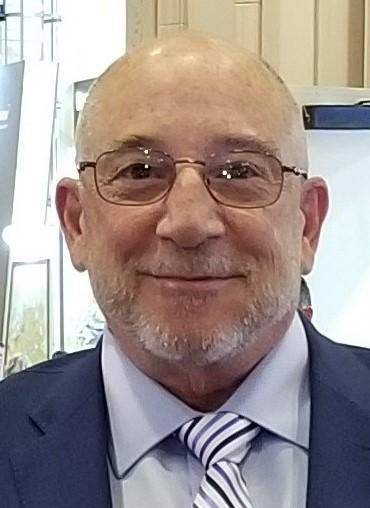 Marc Skulnick